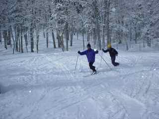 ski-trip-cape-breton-004.jpg