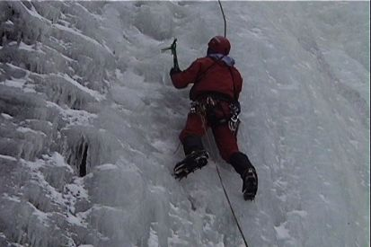 ice-climber.jpg