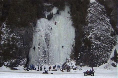 ice-falls.jpg