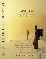 explorers-infinite-2